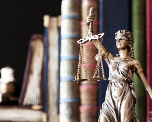 abogados derechos fundamentales madrid