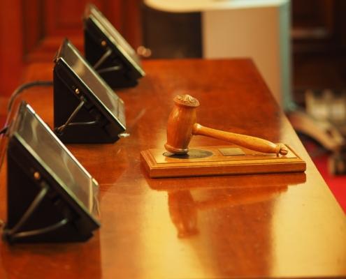 abogados para delitos economicos madrid